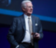 Bob Proctor |  How to get results