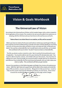 Vision And Goals Workbook.jpg