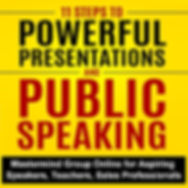 00. 11S2P_Presentations Coaching 3.0_Acu