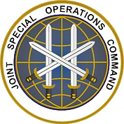 Joint Special Operations Command (JSOC Log).png