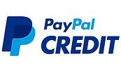 PayPal-credit ii.jpg