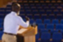 Black Man Aspiring Speaker.jpg