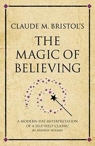 23. The Magic of Believingjpg.jpg