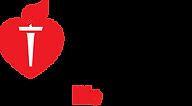 American Heart Association.png