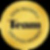 Ernie Davis_JMT Certified Coach.png