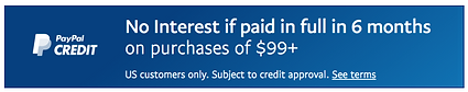 PayPal Credit Button II.PNG