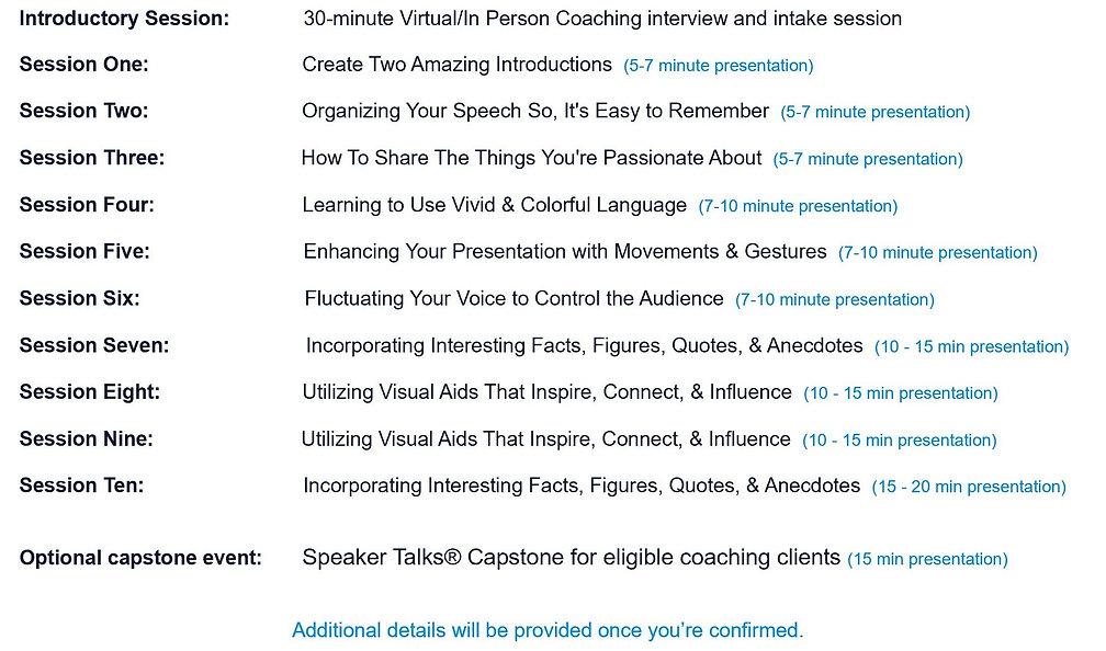 Aspiring Speaker VMG Outline.jpg