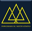 Powerhouse Logo Super Small (132x137pixe