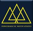 Powerhouse Logo Super Small (132x137pixe