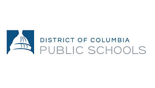 DC Public Schools.jpg