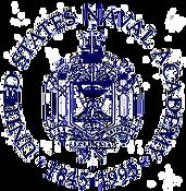 United States Naval Academy (USNA Logo).png