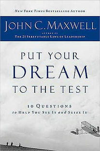 17. Put your dream to the test.jpg