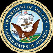 U.S. NAVY LOGO.png
