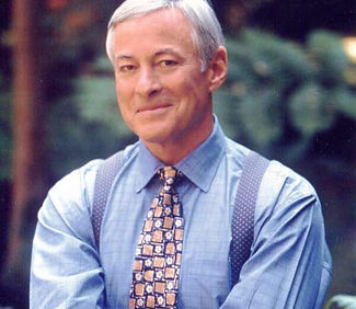 Brian Tracy @Powerhouse Motivations DC