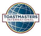 Toastmasters Logo (2011).png
