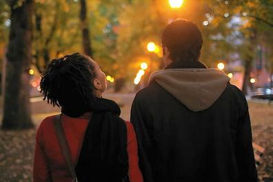 Happy Couple @ Powerhouse Motivatons Coaching