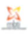 Ernie Davis_MBTI Certified Practitione.png