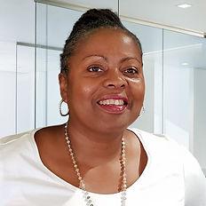 Ms C Harper 2.jpg