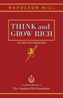 think-and-grow-rich-1937.png