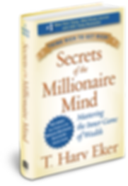 Secrets of the Millionaire Mind (T. Harv Eker).png
