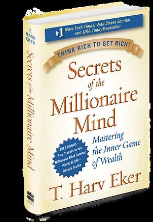 Secrets of the Millionaire Mind (T. Harv Eker).png