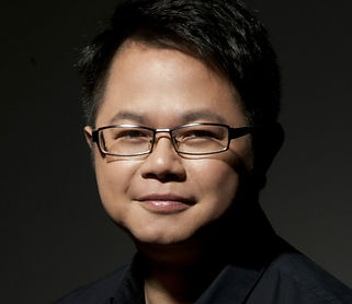 Alvin Huang | Rewire Your Brain For Success