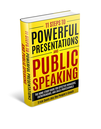3D Book Design_11 Steps to Powerful Pres