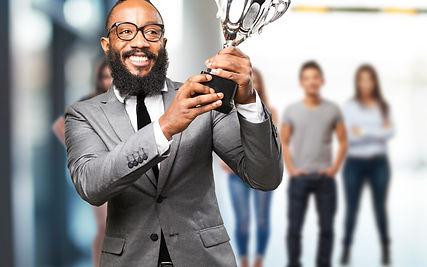 Speah Contest Winner Black man.jpg