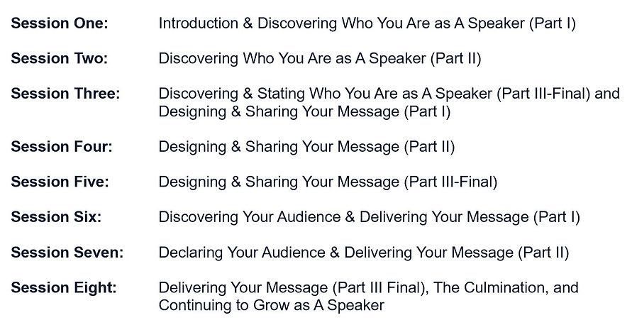 Aspiring Speakers Outline.jpg