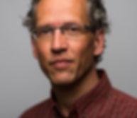 Eddie Seregey | Erase Negtive and Limiting Beliefs