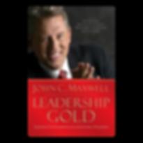 John C Maxwell | Leadership Gold (Powerhouse Version)