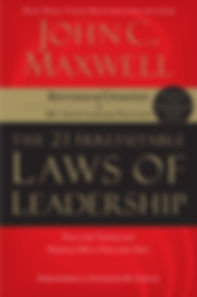 14. 21 Irrefutable Laws of Leadership.jp