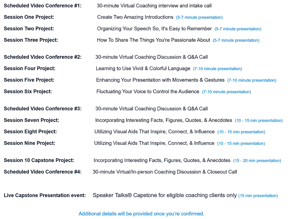 Presentation Coaching 2.0 Outline.png