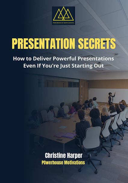 eBook Cover_Presentation Secrets.jpg
