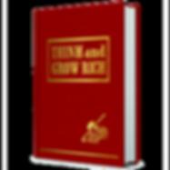 Think and Grow Rich |  Ernie Davis | Napoleon Hill