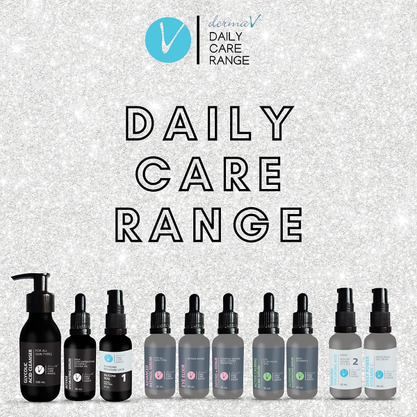 DAILY CARE RANGE.png