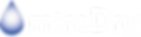 miraDry Logo_FINAL_white_CMYK.png