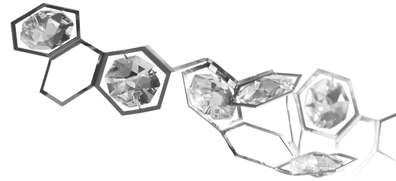 diamond-dna-background.png