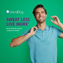 miraDry-SM-posts-INT-1080x1080-1.jpg