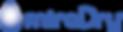 miraDry Logo_FINAL_CMYK.png