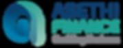 Asethi-Finance-logo-e1559329217584.png