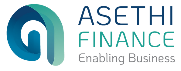 Asethi-Finance-logo-e1559329217584.png