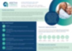 Company brochure Asethi Finance (0000000