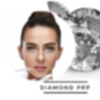 DIAMOND PRP. new.png