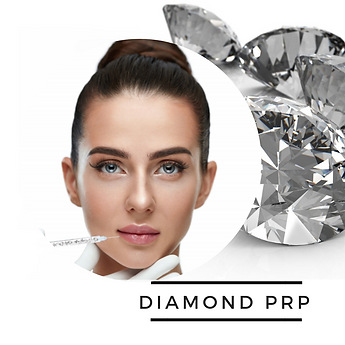 DIAMOND PRP. new.png