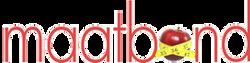maatband-logo300