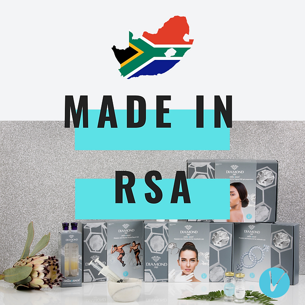 Made in RSA.png