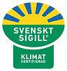 Svenskt_Sigill_Klimat_Color_RGB.jpg
