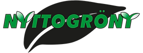 Nyttogrönt_logga_2.png