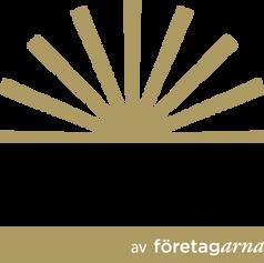 Årets Företagare Ängelholm 2019.png